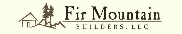Fir Mountain Builders